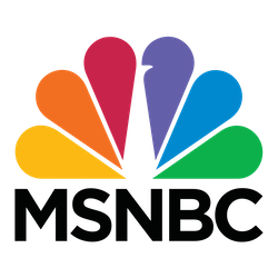 Evolutionaries Featured on MSNBC