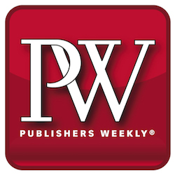 Publisher's Weekly Review of Evolutionaries
