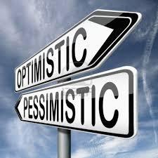 optimistic_pessimistic