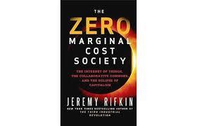 Zero Marginal