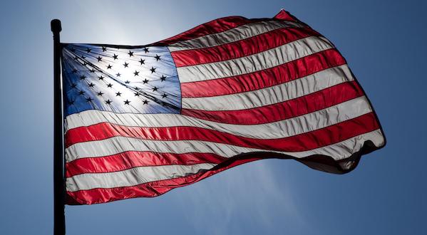 Depolarizing the American Mind