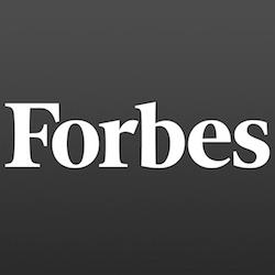 Forbes: The Secret Power Of The Generalist