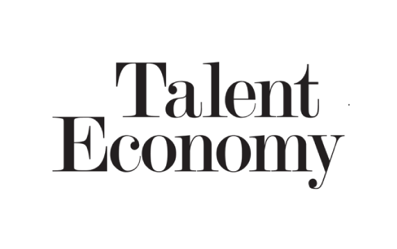 Talent Economy: Which is Better? Being a Generalist or a Specialist?
