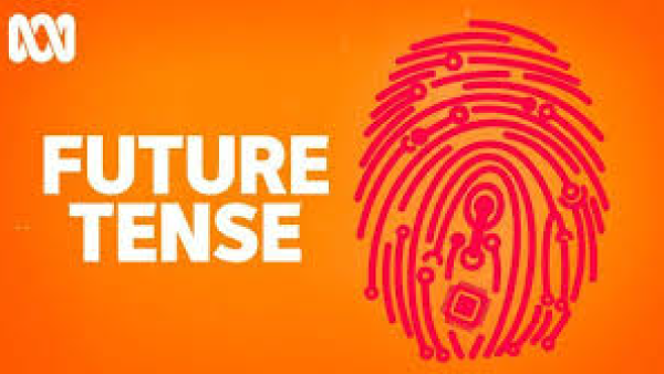 Future Tense: Seeing the Past Through A Rosy Lens
