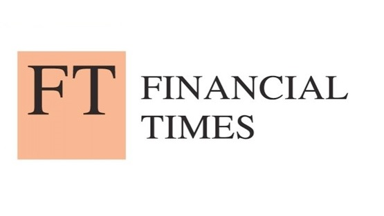 FT Selects Conscious Leadership as Fall Book Pick
