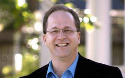 Jeffrey Kripal: Mystics, Mutants, and the State of Progressive Spirituality