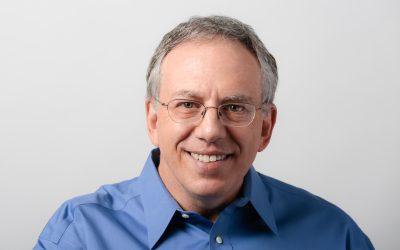 Jordan Gruber: Exploring the New Psychology of Multiple Selves