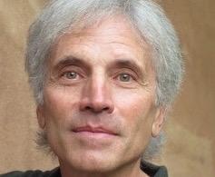 Bill Plotkin: The Mythopoetic Dreams of a Psychologist Gone Wild